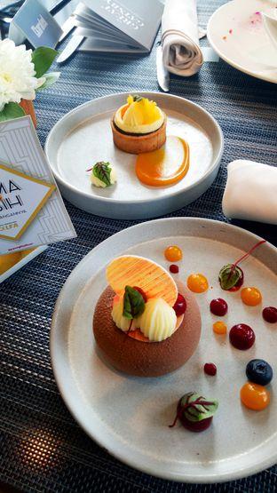 Foto 19 - Makanan di PASOLA - The Ritz Carlton Pacific Place oleh maysfood journal.blogspot.com Maygreen