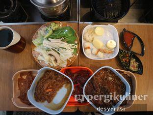 Foto 1 - Makanan di Raa Cha oleh Desy Mustika