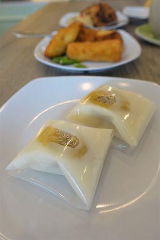 Foto 3 - Makanan di Dandy Co Bakery & Cafe oleh inggie @makandll