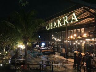 Foto 4 - Eksterior di Chakra Venue oleh RI 347 | Rihana & Ismail