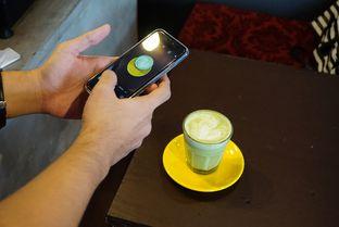 Foto 7 - Makanan di Kopipapi Coffee oleh Dwi Izaldi