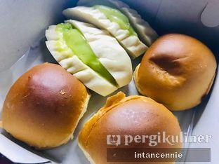 Foto 2 - Makanan di Roti Srikaya & Bakpao Achin oleh bataLKurus