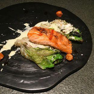 Foto review AB Steakhouse by Chef Akira Back oleh Andrika Nadia 15