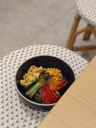 Foto review Umauma Eatery & Shop oleh Ika Nurhayati 4