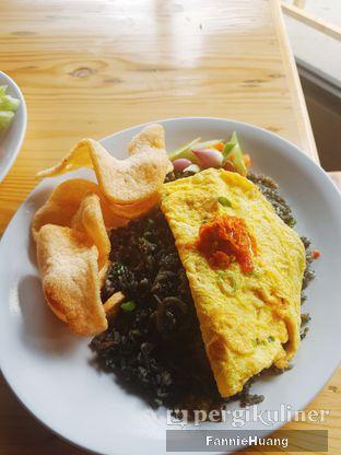 Foto 6 - Makanan di Warung Asik 18 oleh Fannie Huang||@fannie599