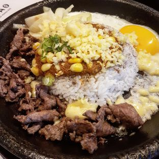 Foto 1 - Makanan di Wakacao oleh Olivia @foodsid