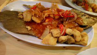 Foto 2 - Makanan di Ayam Jerit oleh ira widya
