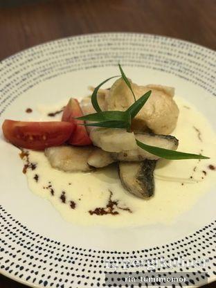 Foto 3 - Makanan di Miyagi oleh Ria Tumimomor IG: @riamrt