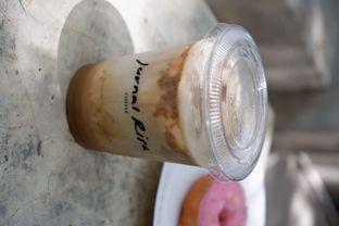 Foto review JurnalRisa Coffee oleh kulineran_koko 2