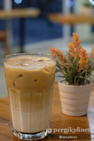 Foto 2 - Makanan di Wake Cup Coffee oleh Darsehsri Handayani