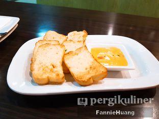Foto 1 - Makanan di Pizza Hut oleh Fannie Huang  @fannie599