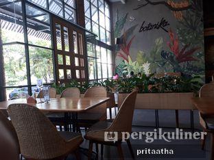 Foto 5 - Interior di Botanika oleh Prita Hayuning Dias