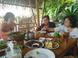 Foto - Makanan di Gurih 7 oleh michael_agunesar_gmail_com