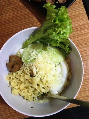 Foto 19 - Makanan di My Foodpedia oleh Prido ZH