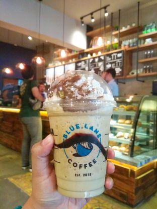 Foto - Makanan di Blue Lane Coffee oleh Caca