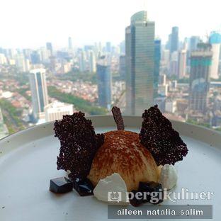 Foto 6 - Makanan di Oso Ristorante Indonesia oleh @NonikJajan