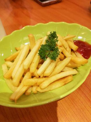 Foto 10 - Makanan di HangOut oleh Michelle Ng