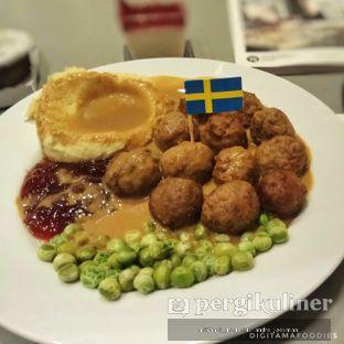 Foto 1 - Makanan di IKEA oleh Andre Joesman