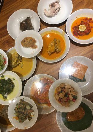 Foto 6 - Makanan di Padang Merdeka oleh Prido ZH