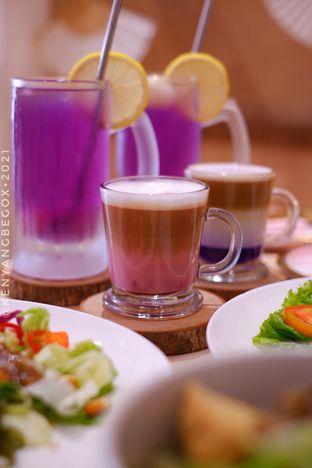 Foto 3 - Makanan di Cafe Phyto Organic oleh Vionna & Tommy
