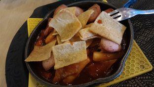 Foto 7 - Makanan di Mujigae oleh Ulfa Anisa