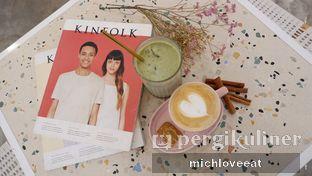 Foto 18 - Makanan di Sebastian Coffee & Kitchen oleh Mich Love Eat