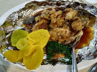 Foto 5 - Makanan di Tako Suki oleh yeli nurlena