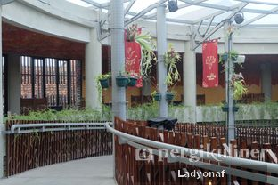 Foto 5 - Interior di Sleeping Forest oleh Ladyonaf @placetogoandeat