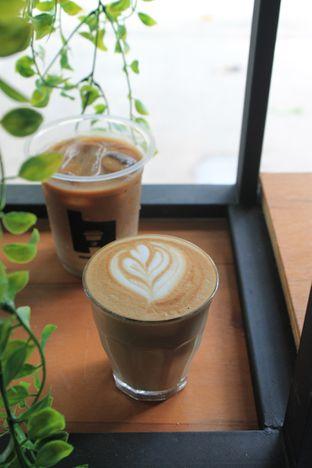 Foto 44 - Makanan di Hidden Haus Coffee & Tea oleh Prido ZH