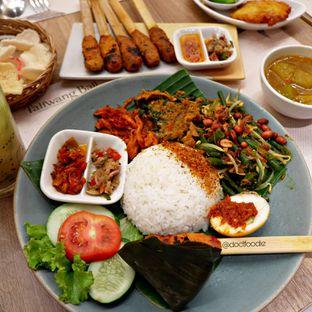 Foto review Taliwang Bali oleh Doctor Foodie 1
