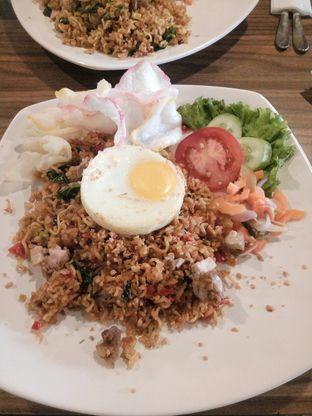Foto 2 - Makanan di Twogether oleh Tia Nurjanah