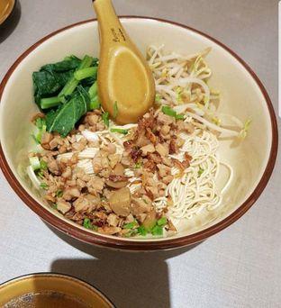 Foto 2 - Makanan di Paradise Dynasty oleh heiyika