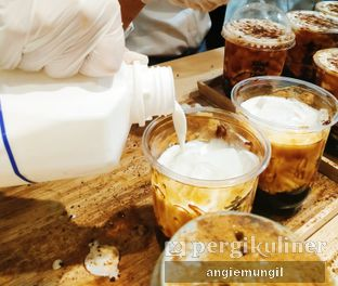 Foto 2 - Makanan di Xing Fu Tang oleh Angie  Katarina