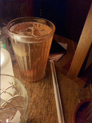 Foto review Toepak Bar & Dine oleh Mouthgasm.jkt  5