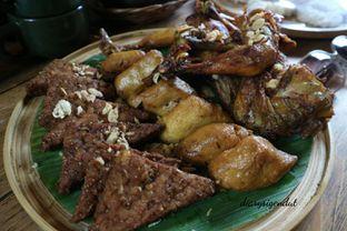 Foto review Dusun Bambu oleh Laura Fransiska 6