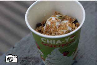 Foto 2 - Makanan di Chia-Yo oleh Ana Farkhana