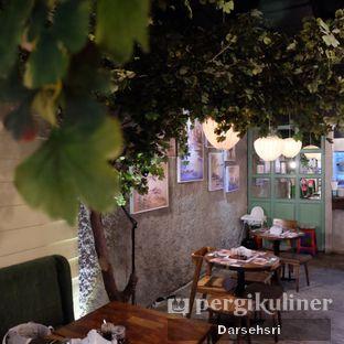 Foto 6 - Interior di Pho 24 oleh Darsehsri Handayani