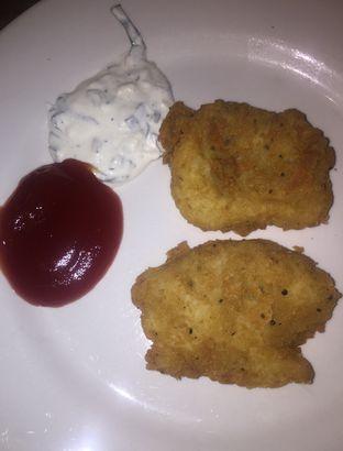 Foto 1 - Makanan di Outback Steakhouse oleh Andrika Nadia