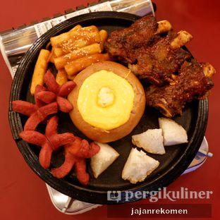 Foto 1 - Makanan di Ojju oleh Jajan Rekomen