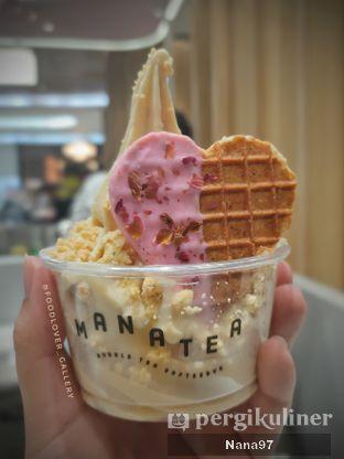 Foto review Manatea oleh Nana (IG: @foodlover_gallery)  2