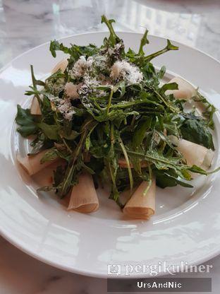 Foto 6 - Makanan di Osteria Gia oleh UrsAndNic