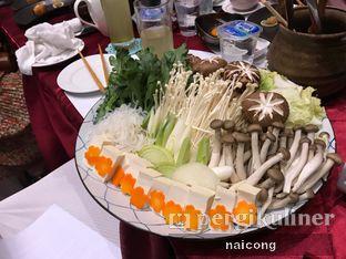Foto 8 - Makanan di Iseya Robatayaki oleh Icong
