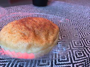 Foto 11 - Makanan di Lala Coffee & Donuts oleh Prido ZH