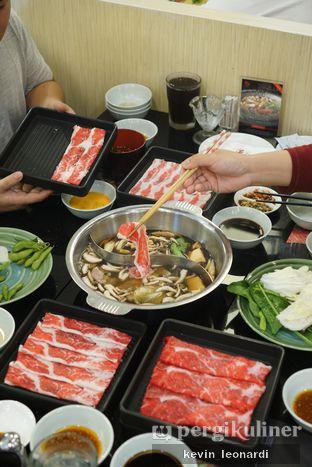 Foto 2 - Makanan di Momo Paradise oleh Kevin Leonardi @makancengli