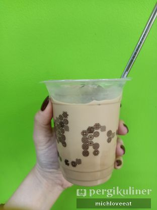 Foto review Kopi Soe oleh Mich Love Eat 3