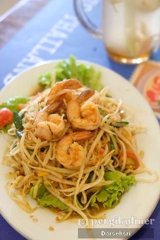 Foto review My Thai Aroi oleh Darsehsri Handayani 3