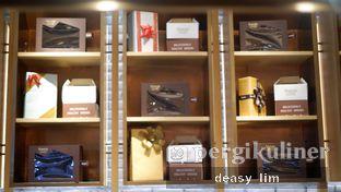 Foto 34 - Interior di Francis Artisan Bakery oleh Deasy Lim