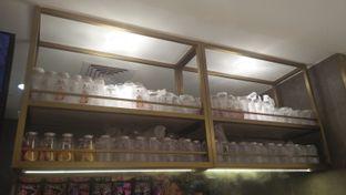 Foto 4 - Interior di Ben Gong's Tea oleh Review Dika & Opik (@go2dika)