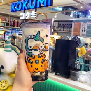 Foto review Kokumi oleh Stellachubby  1