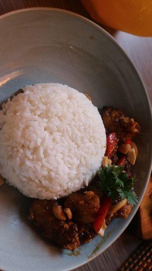 Foto 5 - Makanan di Briosse Kitchen & Coffee oleh Cindy Anfa'u